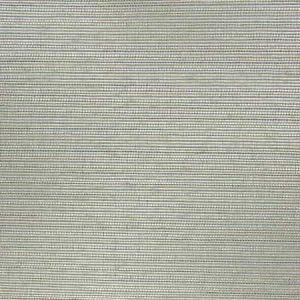 HW3568 Silk Weave York Wallpaper