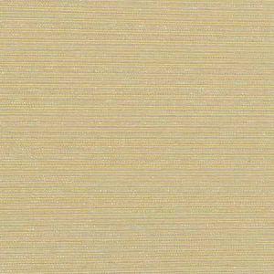 HW3569 Silk Weave York Wallpaper