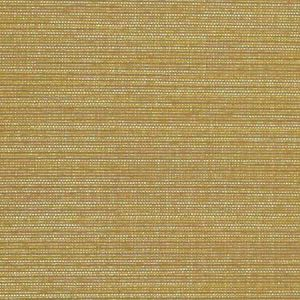 HW3570 Silk Weave York Wallpaper