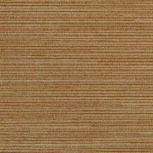 HW3571 Silk Weave York Wallpaper