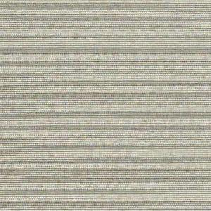 HW3572 Silk Weave York Wallpaper