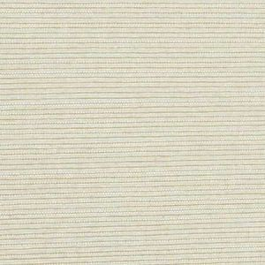 HW3573 Silk Weave York Wallpaper
