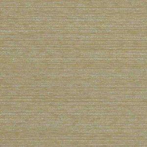 HW3574 Silk Weave York Wallpaper