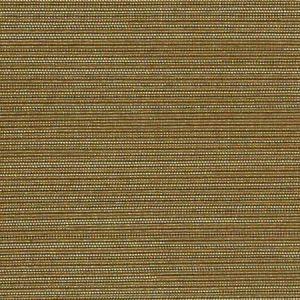 HW3575 Silk Weave York Wallpaper
