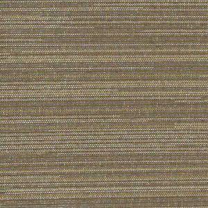 HW3576 Silk Weave York Wallpaper