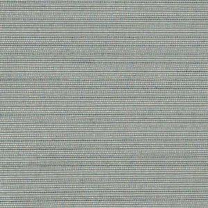 HW3577 Silk Weave York Wallpaper