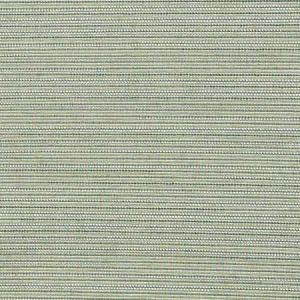 HW3578 Silk Weave York Wallpaper