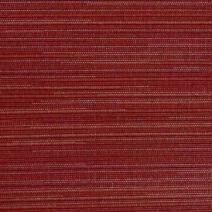 HW3579 Silk Weave York Wallpaper