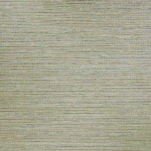 HW3581 Silk Weave York Wallpaper