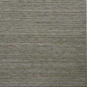HW3582 Silk Weave York Wallpaper