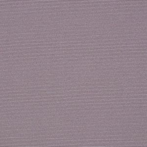 HW 00348308 NIVARIA Lilac Old World Weavers Fabric