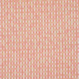 HYBRID 3 Tearose Stout Fabric