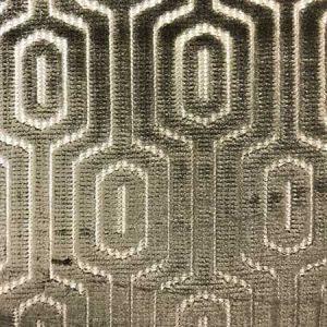 Hypnotize 2 Taupe Stout Fabric