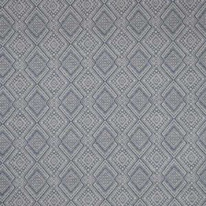 35551-51 IGUAZU Royal Kravet Fabric