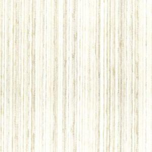INWOOD 1 MARBLE Stout Fabric