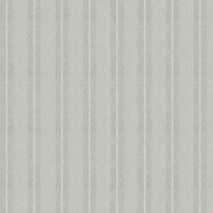 IODINE STRIPE Aqua Diamond Fabricut Fabric