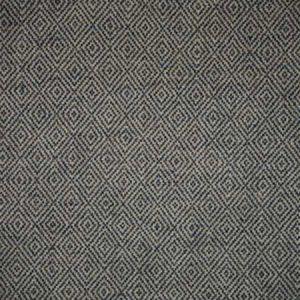 35446-516 IZU Capri Kravet Fabric