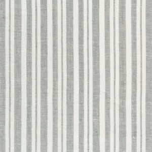 35765-11 JAFFNA Grey Kravet Fabric