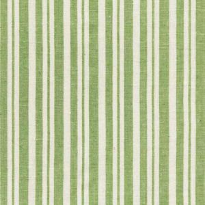 35765-13 JAFFNA Leaf Kravet Fabric
