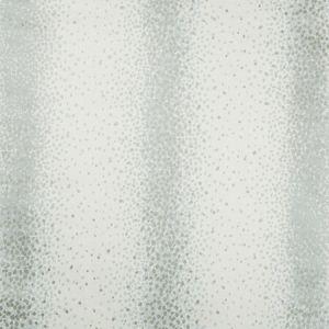 JAUNTY-1511 JAUNTY Vapor Kravet Fabric