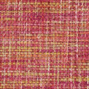 JESTER 2 Tuttifrutti Stout Fabric