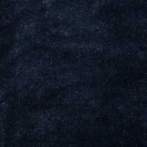 35560-50 JET SETTER Midnight Kravet Fabric