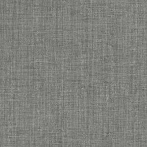 JIMAH Mineral Fabricut Fabric