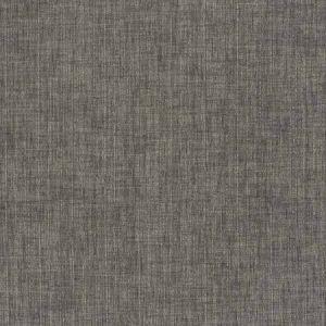 JIMAH Smoke Fabricut Fabric