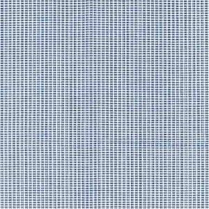 K2 0001B621 MAGPIE Navy Old World Weavers Fabric