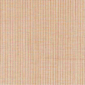 K2 0003B621 MAGPIE Clementine Old World Weavers Fabric