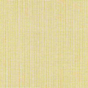 K2 0004B621 MAGPIE Lemon Old World Weavers Fabric