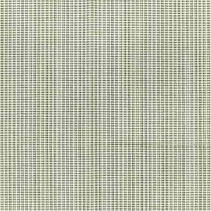 K2 0006B621 MAGPIE Meadow Old World Weavers Fabric
