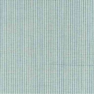 K2 0007B621 MAGPIE Teal Old World Weavers Fabric