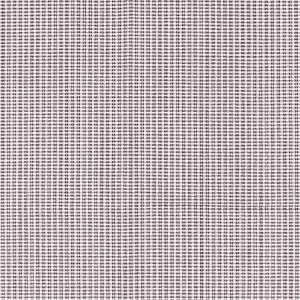 K2 0008B621 MAGPIE Grape Old World Weavers Fabric