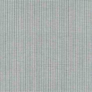 K2 0009B621 MAGPIE Graphite Old World Weavers Fabric