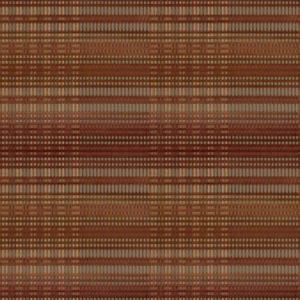 KANA VELVET Cinnabar Vervain Fabric