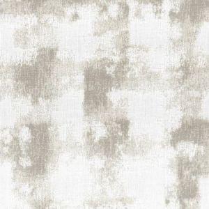 KANE 1 SANDUNE Stout Fabric