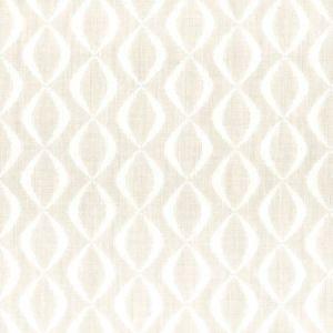 KILLINGTON 1 BISQUE Stout Fabric