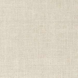 Kipling 10 Linen Stout Fabric
