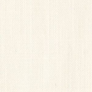 Kipling 4 Salt Stout Fabric
