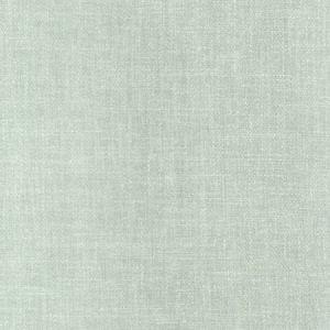 KIPLING 8 Dewkist Stout Fabric