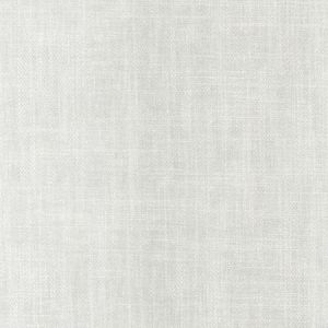 KIPLING 9 FOG Stout Fabric