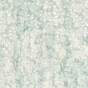 Kipper 1 Opal Stout Fabric