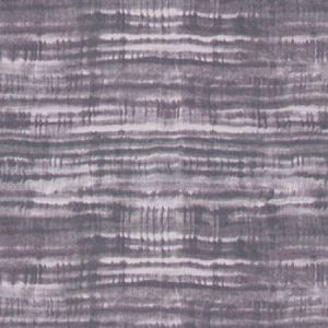 Kravet Chicattah Fig Fabric