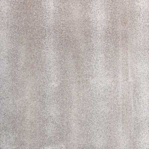 34239-1612 L'ESCALE Mink Kravet Fabric