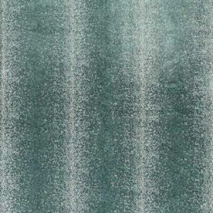 34239-35 L'ESCALE Jade Kravet Fabric