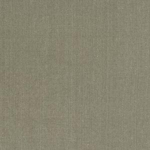 LA ROSA Taupe Fabricut Fabric