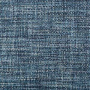 35523-5 LADERA Denim Kravet Fabric