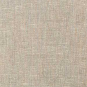 35558-16 LAGOS LINEN Driftwood Kravet Fabric