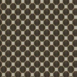 LANTHANIDE Greystone Fabricut Fabric